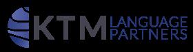 KTM Language Partners